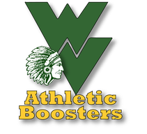 WVHS Athletic Booster Club